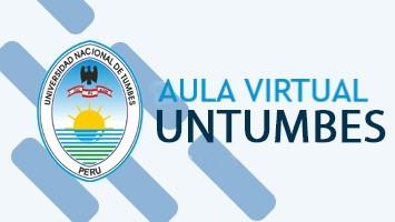 Campus Virtual Pregrado   UNTUMBES